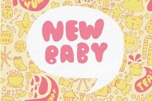 nuevo-bebe