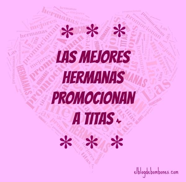 Poster Titas
