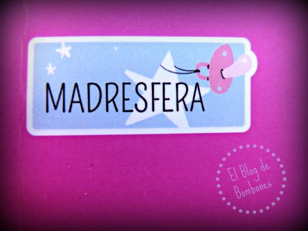 Madresfera