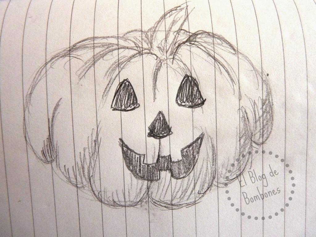 Os presento a Pumpkin, un juego de Halloween para los más pequeños ...